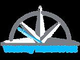 dark background logo (1).png