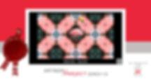 Venter-Adele-Canada-Adele Venter-Music B