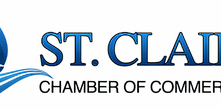 St. Clair Chamber of Commerce Beer and Wine Fest-POSTPONED
