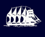 Logo.CJG.jpeg