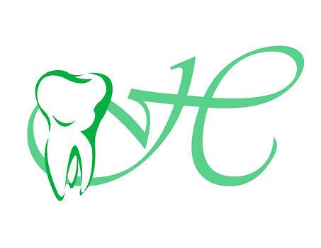 Hanaa Dental Laboratory