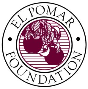 el_pomar-296x300.png