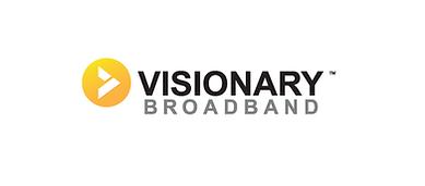 VisionaryLogo2017cropwhite.png
