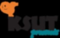 KSUTperesents-logo.png