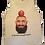 Thumbnail: Gorgeousgiorgos T-shirt