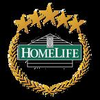 homelife-1-logo-png-transparent.png