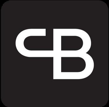 mrbonil logo (1).png