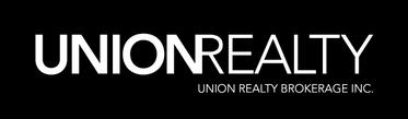 logo-unionrealty.png