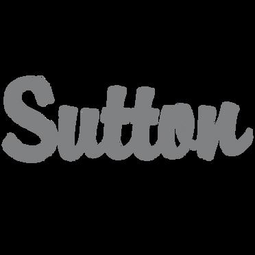 sutton-logo-png-transparent.png