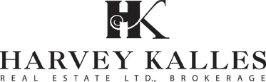 hk-logo-full-transparent.png