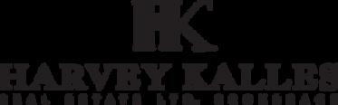 hk-logo-full-transparent.png