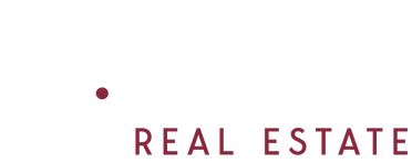 logo-declute.png