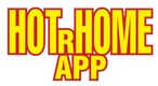 HOTrHOME (1).png