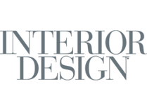 interior-design-magazine-logo-300x225.pn