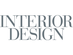 interior-design-magazine-logo-300x225.pn
