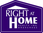 right-at-home-realty-logo-05519A54EE-see
