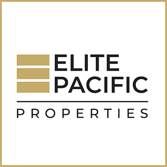 elite_logo_white_square.png