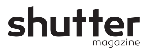 Shutter_Magazine_Black_RGB.png