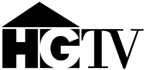 1280px-HGTV_Logo.svg.png