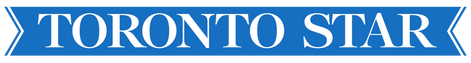 The_Toronto_Star_logo_logotype.png
