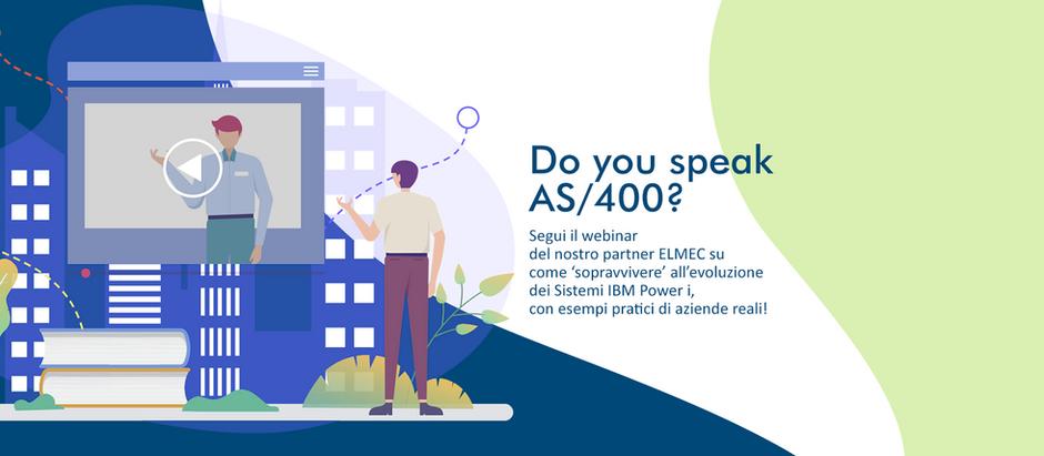Come 'sopravvivere' all'evoluzione dei Sistemi IBM Power i?