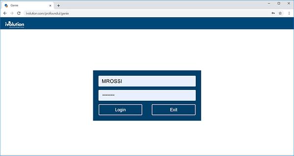 demoGenie1_01_login_web_MROSSI.png