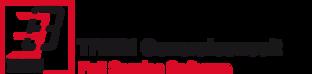logo-TreBi-Generalconsult.png