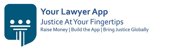 Your Lawyer App White Banner.jpg