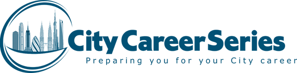 CCS logo with caption.png
