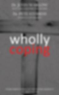 WhollyCopin_2D CVR.jpg