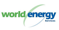 World Energy Services Logo.jpg