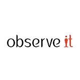 ObserveIt 2020.png