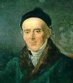 Hahnemann.jpg