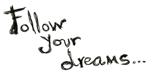 follow-your-dreams.png