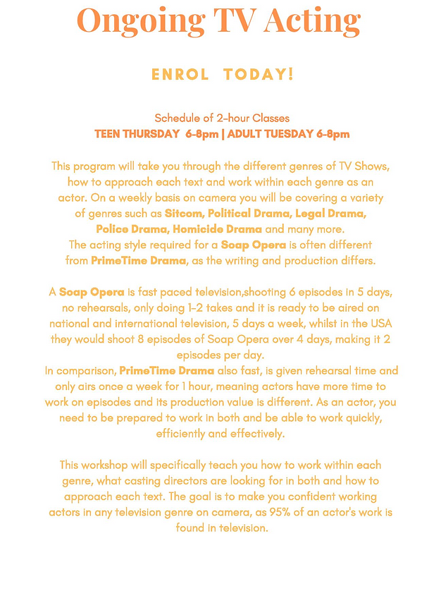 Adult Acting Classes Details-page-001.pn