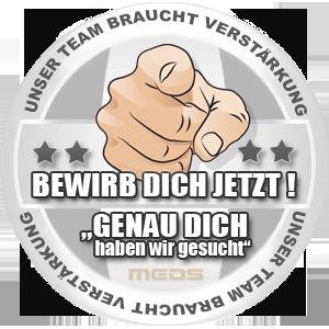 Pyramid Radio Swiss Informationen