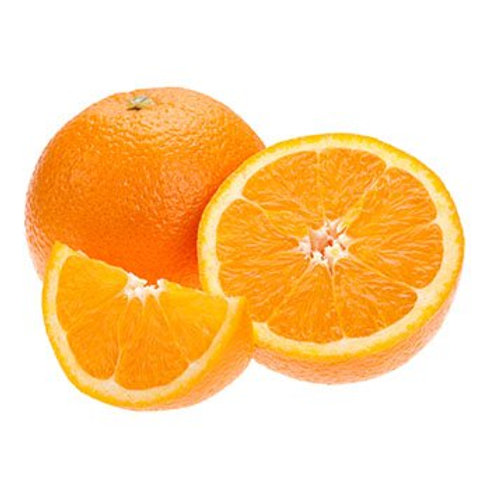 Navel Oranges (Large)