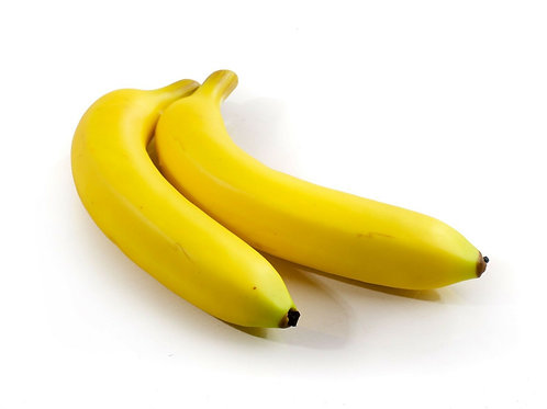 Large Bananas
