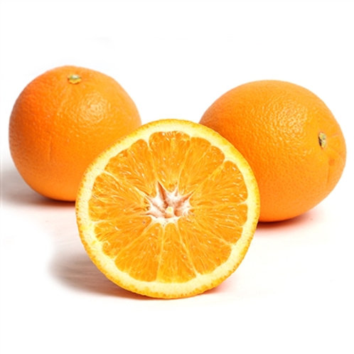 Navel Oranges (Small)