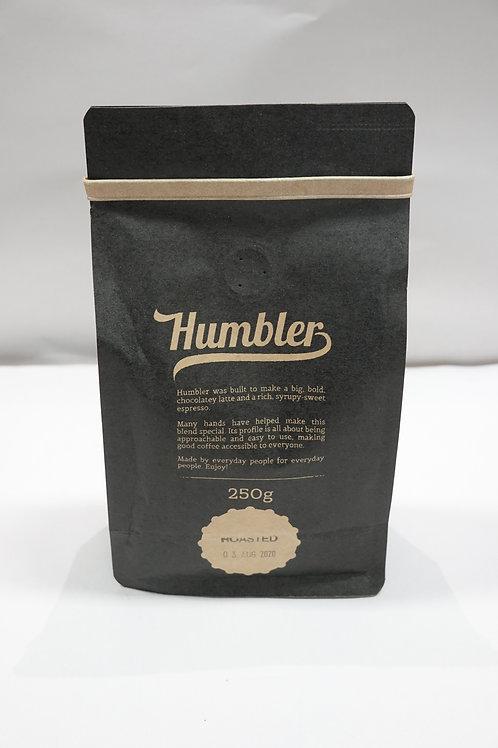 Humbler Roasted Coffee - 250g