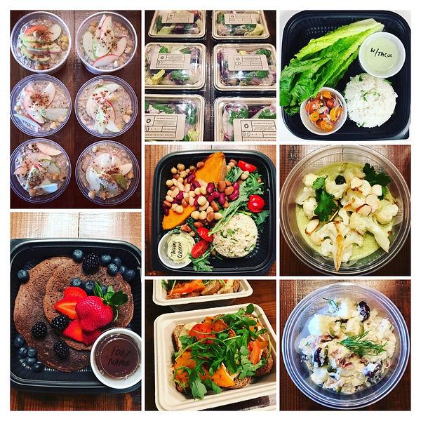 Sept.2018 Origin Meals photos.JPG