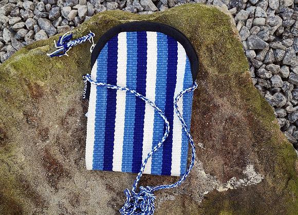 Mobile Bag - Blues