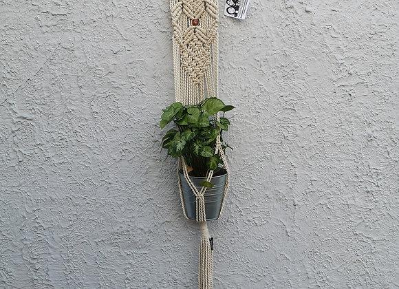 Plant Hanger : Arti White