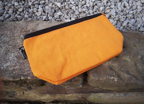 Medium Pouch - Orange
