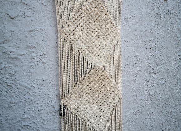 Wall Hanging : Anisha