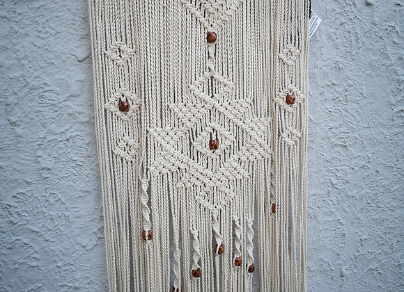 Wall Hanging : Usha