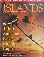 Islands A.png