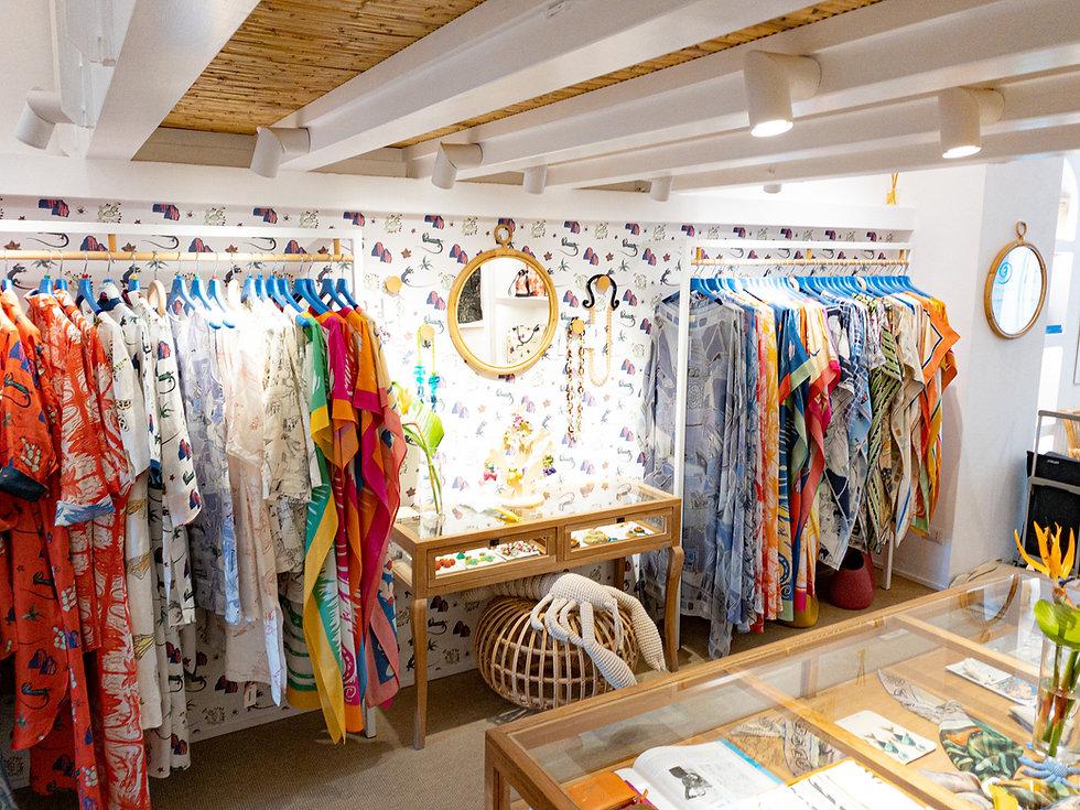 ecocapri, capri, shopping, caftan,beachbag,clothing,resort