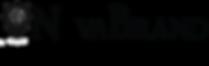 NBM logo 6-1(2).png