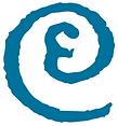 Eco Capri logo